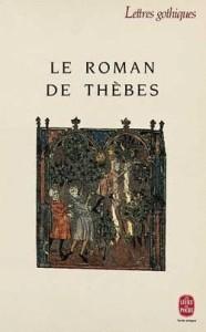 Roman de Thèbes.jpg