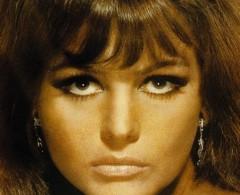 Claudia Cardinale 2.jpg