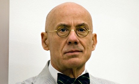James-Ellroy.jpg