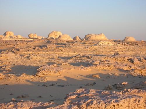 desert_blanc_irak.jpg