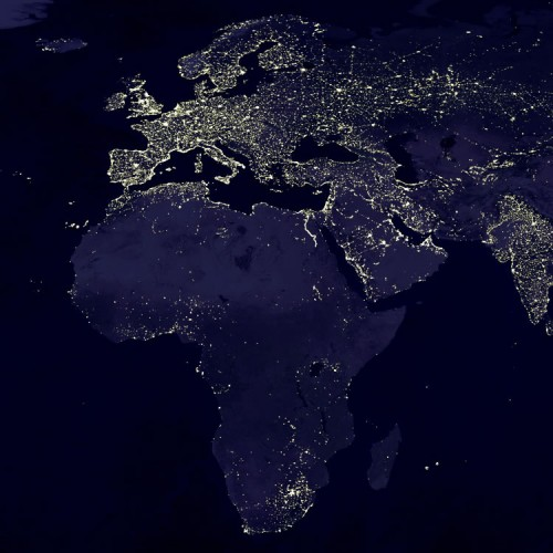 satellite-photo-of-europe-at-night.jpg