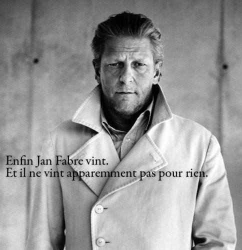 Jan Fabre vint.jpg