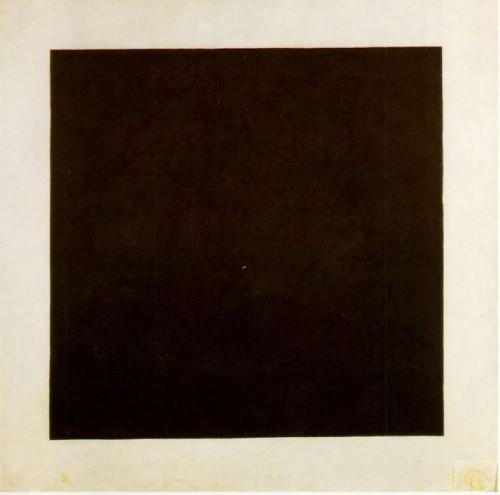 malevitch carré noir.jpg