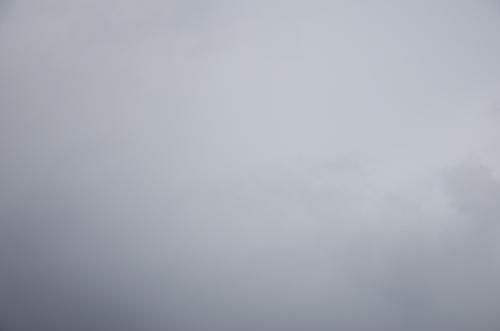 Paris-ciel-gris-orage.jpg