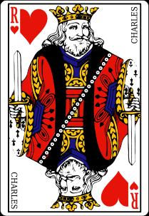 Charles, roi de coeur.png
