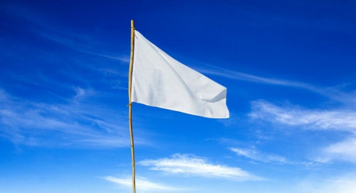 drapeau blanc.jpg