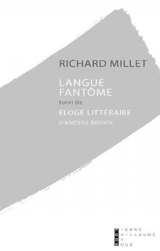 millet langue fantme.jpg