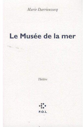 musée mer.jpg