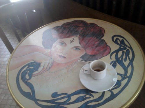 café 2011-07-06 12.52.22.jpg