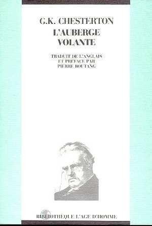 Chesterton auberge volante.jpg