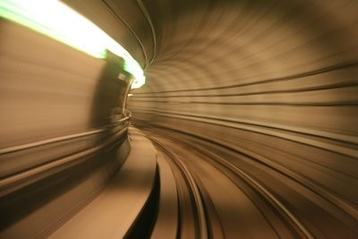 Metro_Tunnel_by_Hien.jpg
