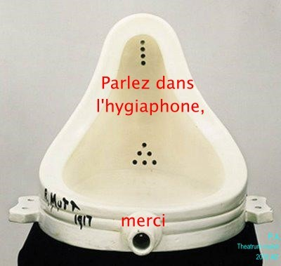 fontaine_duchamp2.JPG