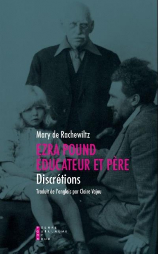 Ezra-Pound-educateur-et-pere.jpg