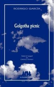 Golgoth Garcia.jpg