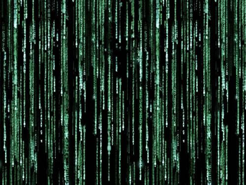 code_matrix.jpg