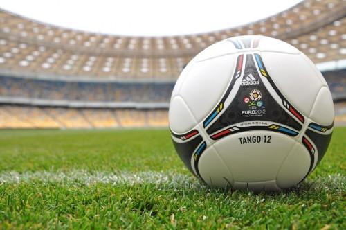 ballon de foot.jpg