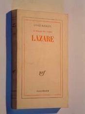 Lazare, Malraux.jpg