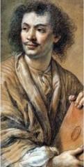 Molière à 35 ans, par Roland Lefèbvre.jpg