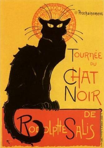 cabaret chat noir.jpg
