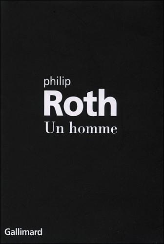 Un homme, Philip Roth.jpg