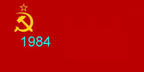 drapeau soviétique.png
