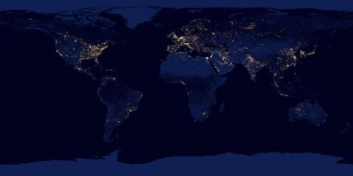 planète électricité.jpg