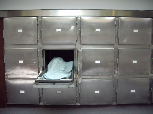 morgue_drawers.jpg