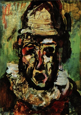 Rouault-Clown tragique, 1911 (1).jpg