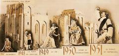 festival-avignon-1951.jpg