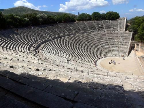 Epidaure[1].jpg