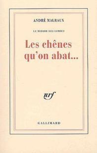 Malraux, Les Chênes....jpg