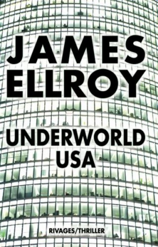 Underworld usa Ellroy.jpg