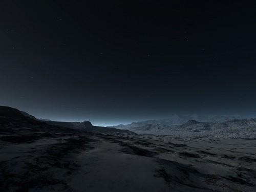 désert_nuit.jpg